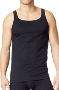 Calida Athletic-Shirt Organic