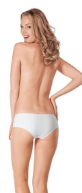 Skiny Cheeky Panty Cotton Seamless