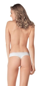 Skiny Cheeky String Doppelpack Advantage Lace