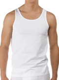 Calida Athletic-Shirt Activity Cotton