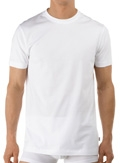 Calida T-Shirt Activity Cotton