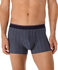 Calida Boxer Brief Luzern