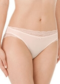 Calida Slip Liberty Lace