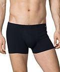 Calida Boxer Brief Benefit Men
