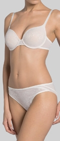 Triumph Slip Tai Sculpting Sensation