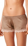 Mey French Knicker Carol