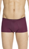 HOM Boxer Plumes Push-Up