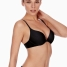 Triumph Push-Up BH mit Bügel Body Make-Up