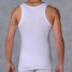 HOM Tanktop Pure Cotton Doppelpack