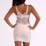 Triumph Bodydress Beauty Sensation