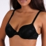 Triumph Schalen BH Body Make-Up Lace WHP