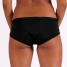 Triumph Hipster Just Body Make-Up Lace