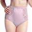 Triumph Hightwaist Panty Magic Boost