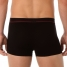 Calida Boxer Brief Swiss Cotton