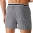 Mey Boxer-Shorts Striped