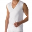 Mey Muscle-Shirt Dry Cotton Functional